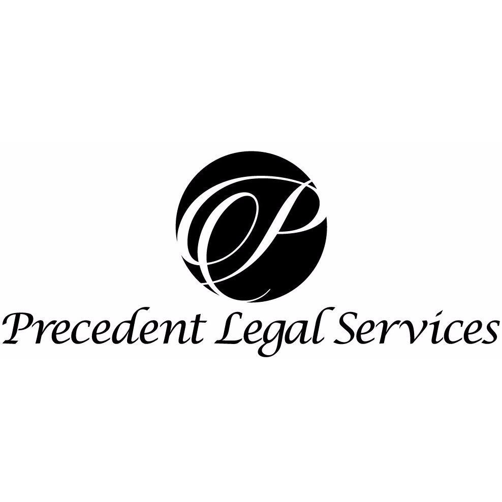 Precedent Legal Services image 0