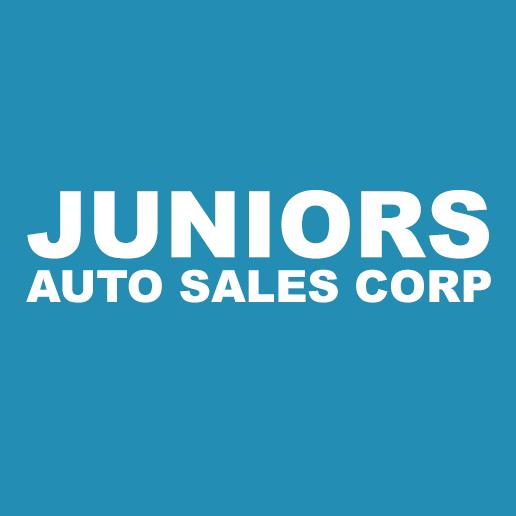 Juniors Auto Sales