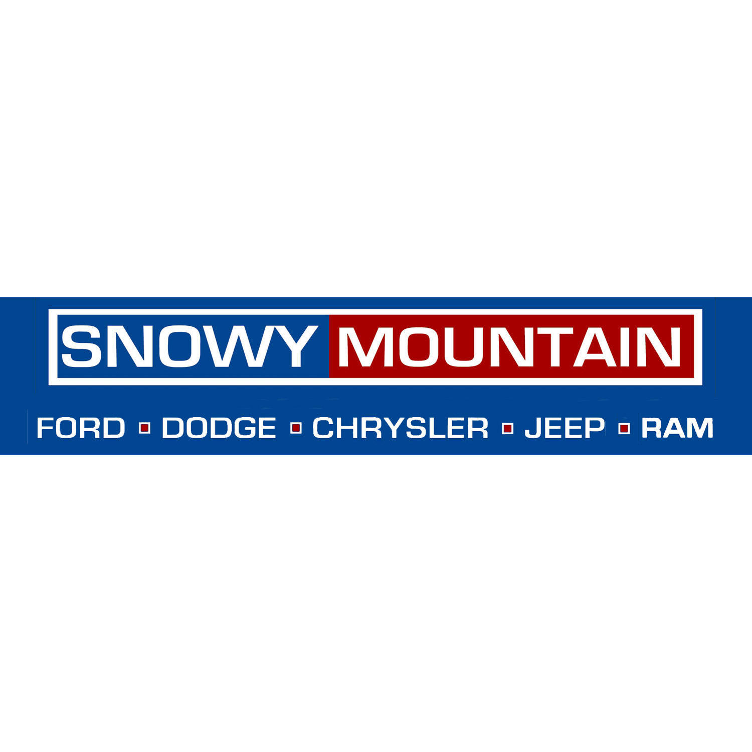 Snowy Mountain Motors >> Auto Parts Stores In Undefined Mt Undefined Mt Auto