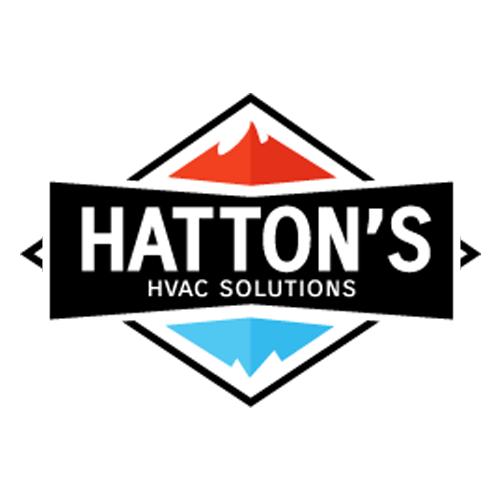 Hatton's Hvac Solutions image 10