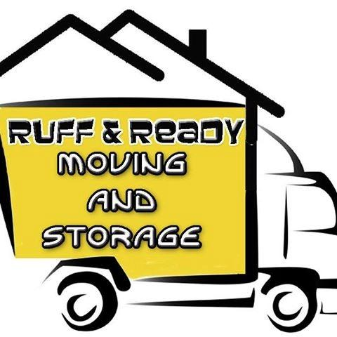 ruff and ready moving in temecula ca 951 834 3. Black Bedroom Furniture Sets. Home Design Ideas