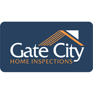 Gate City Home Inspections