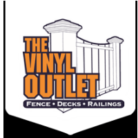 The Vinyl Outlet