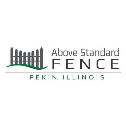 Above Standard Fence