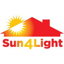 Sun4Light, Inc.