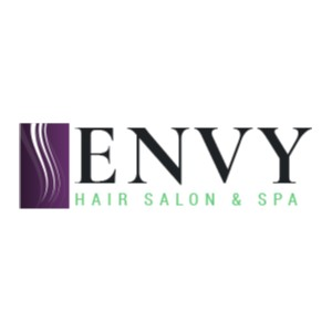 Envy Hair Salon & Spa