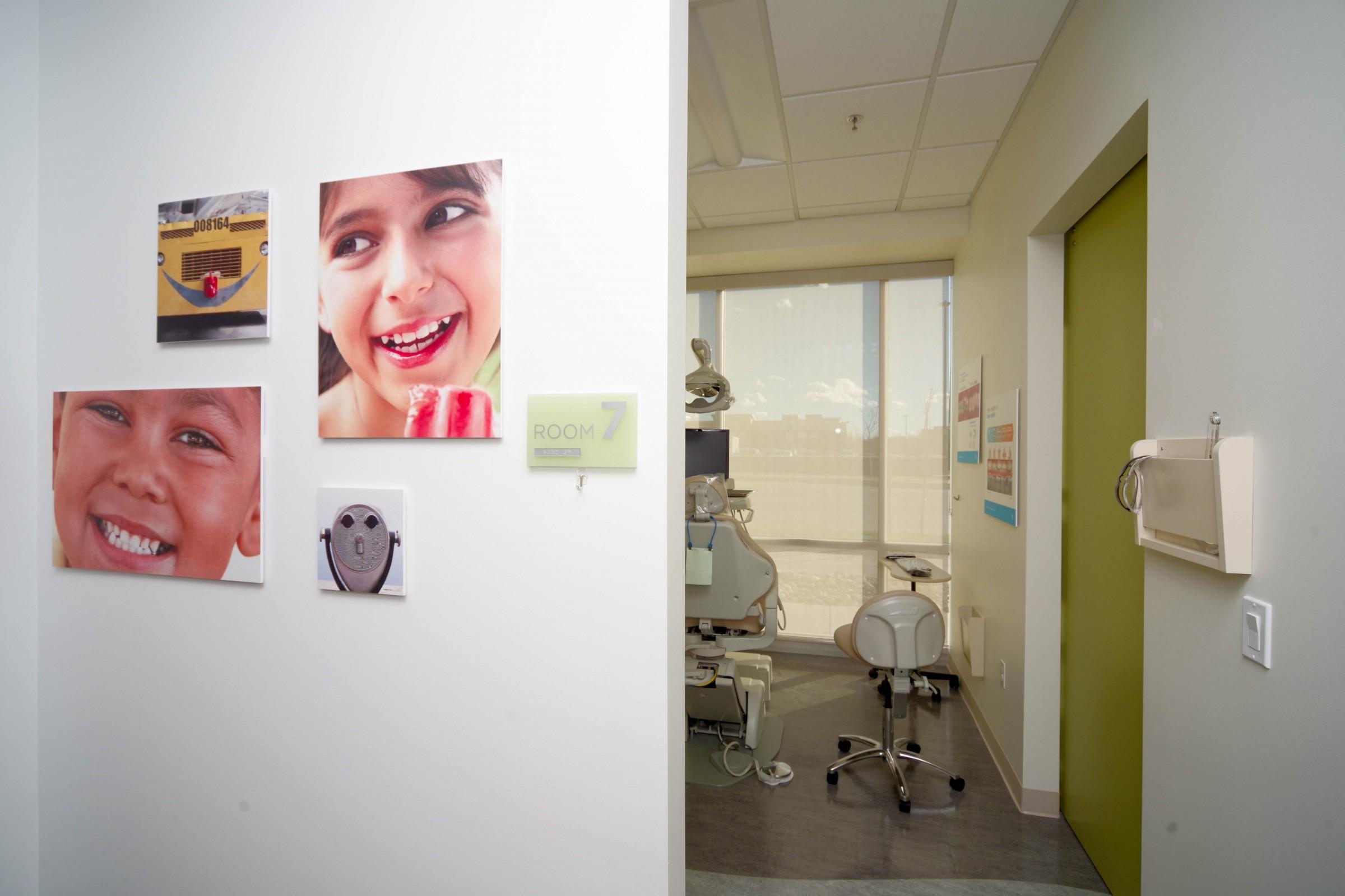 East Stapleton Dentistry image 13