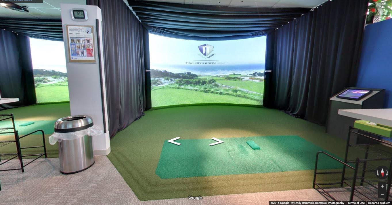 Golf Etc. Bismarck image 0