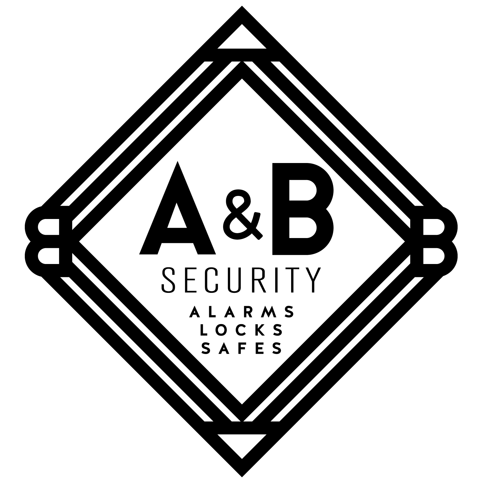 A&B Security Group