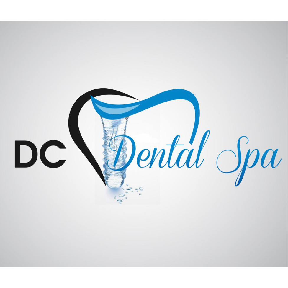 DC Dental Spa - Rex Hoang, DMD - Washington, DC 20037 - (202) 333-9282 | ShowMeLocal.com