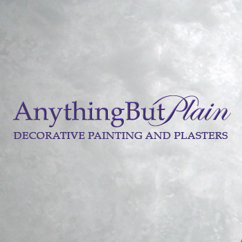 Anything But Plain image 10