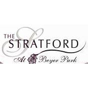 The Stratford At Beyer Park