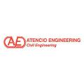 Atencio Engineering, Inc. image 5
