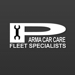 Parma Car Care Specialist