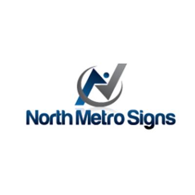 North Metro Signs image 0