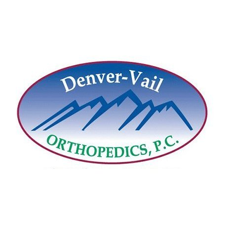 Denver Vail Orthopedics image 1