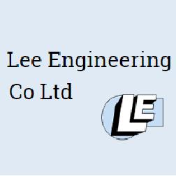 Lee Engineering Co Ltd