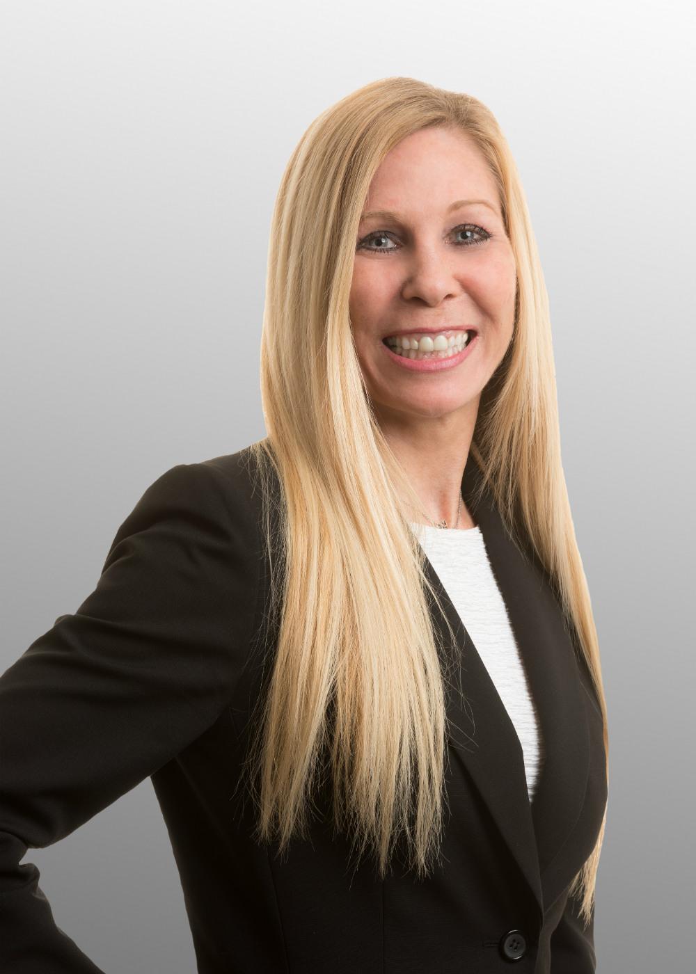 Linda DiNunzio: Allstate Insurance image 0