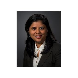 Ruby Sharma, MD