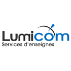 Lumicom Services D'Enseignes