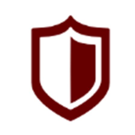 Armor Aluminum Fabrication LLC