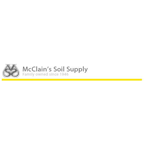 McClain's Soil Supply image 0