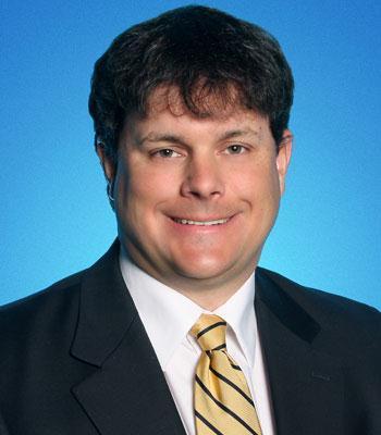 Matt Murphy: Allstate Insurance image 0