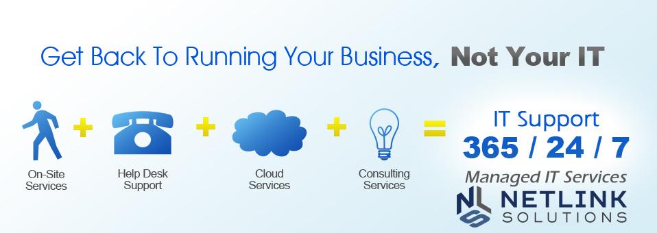 NetLink Solutions, LLC image 5