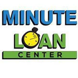 Minute Loan Center - Claymont image 2