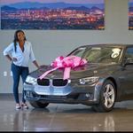 Used car dealers businesses in phoenix az for Tanner motors phoenix az