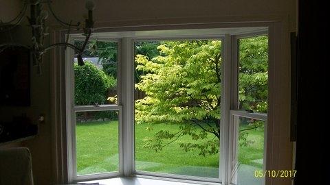 Amazing Bi State Window U0026 Door Inc