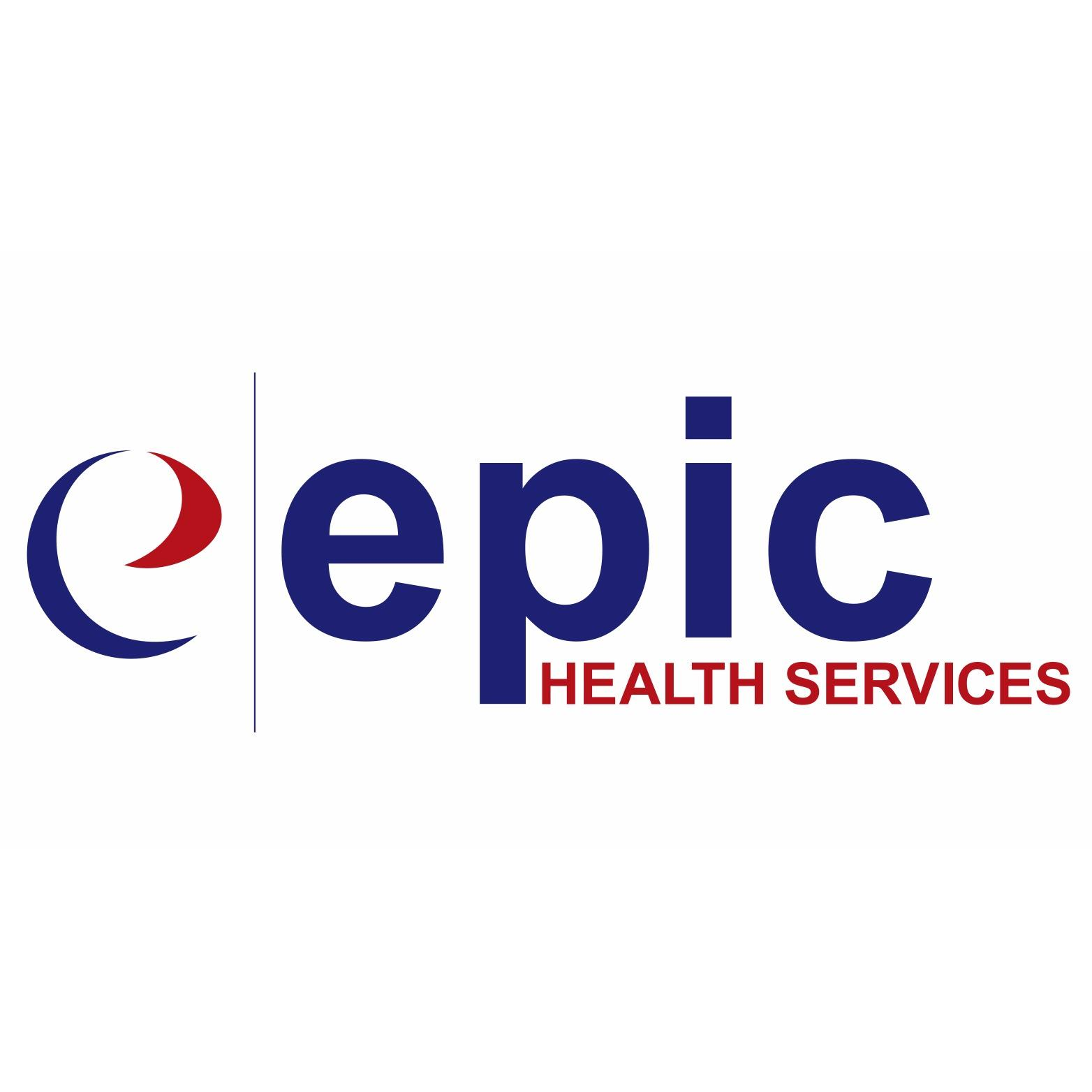 Epic Health Services image 0