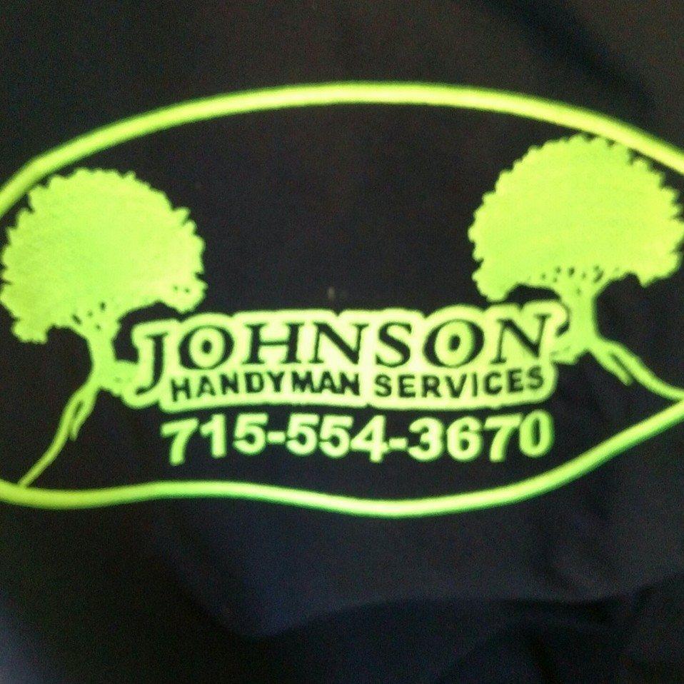 Johnson Handyman Services