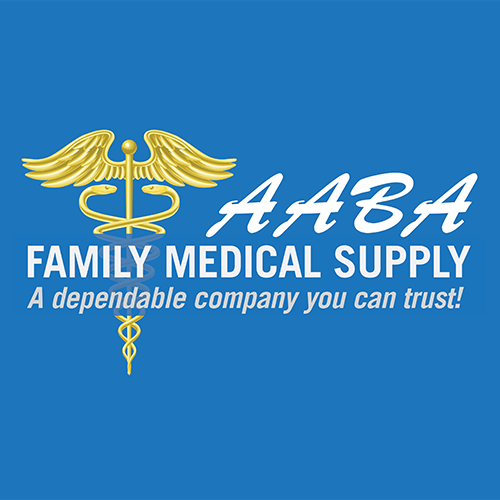 AABA Family Medical Supply image 0