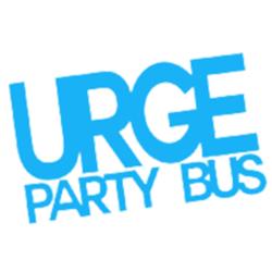 Urge Party Bus image 4