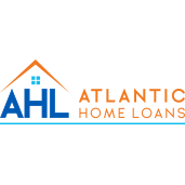 Lou Colletti   Atlantic Home Loans