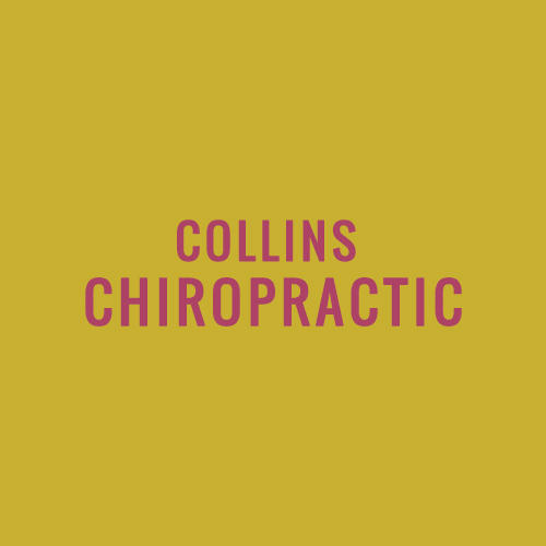 Collins Chiropractic Center