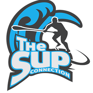 The SUP Connection