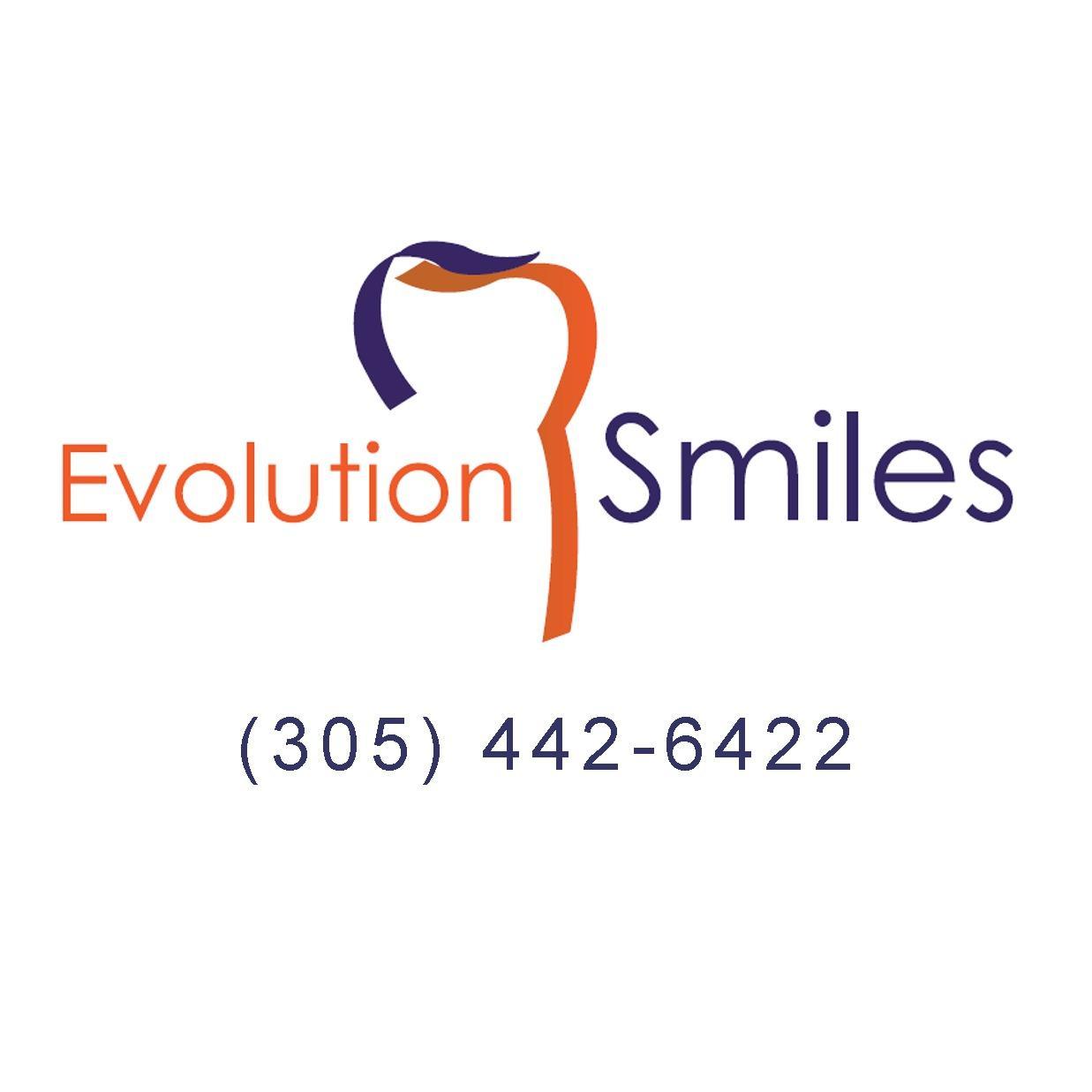 Evolution Smiles - Coral Gables