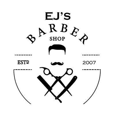 Ej's Barber Shop
