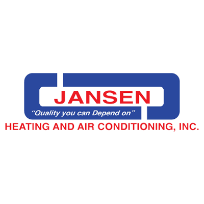 Jansen Heating And Air Conditioning image 0