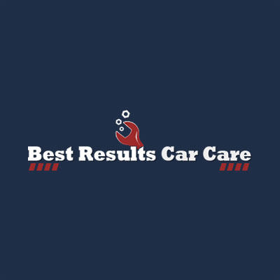 Best Results Car Care