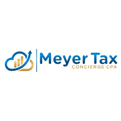 Meyer Tax Consulting image 0