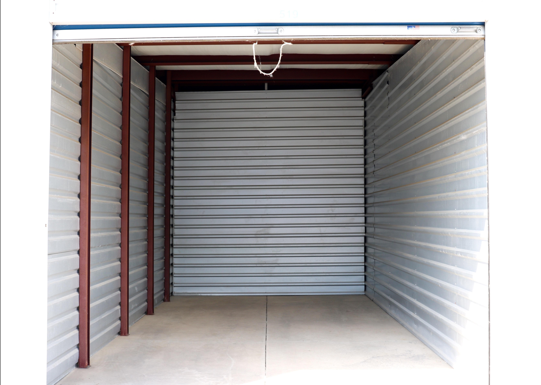 Security Self Storage image 5