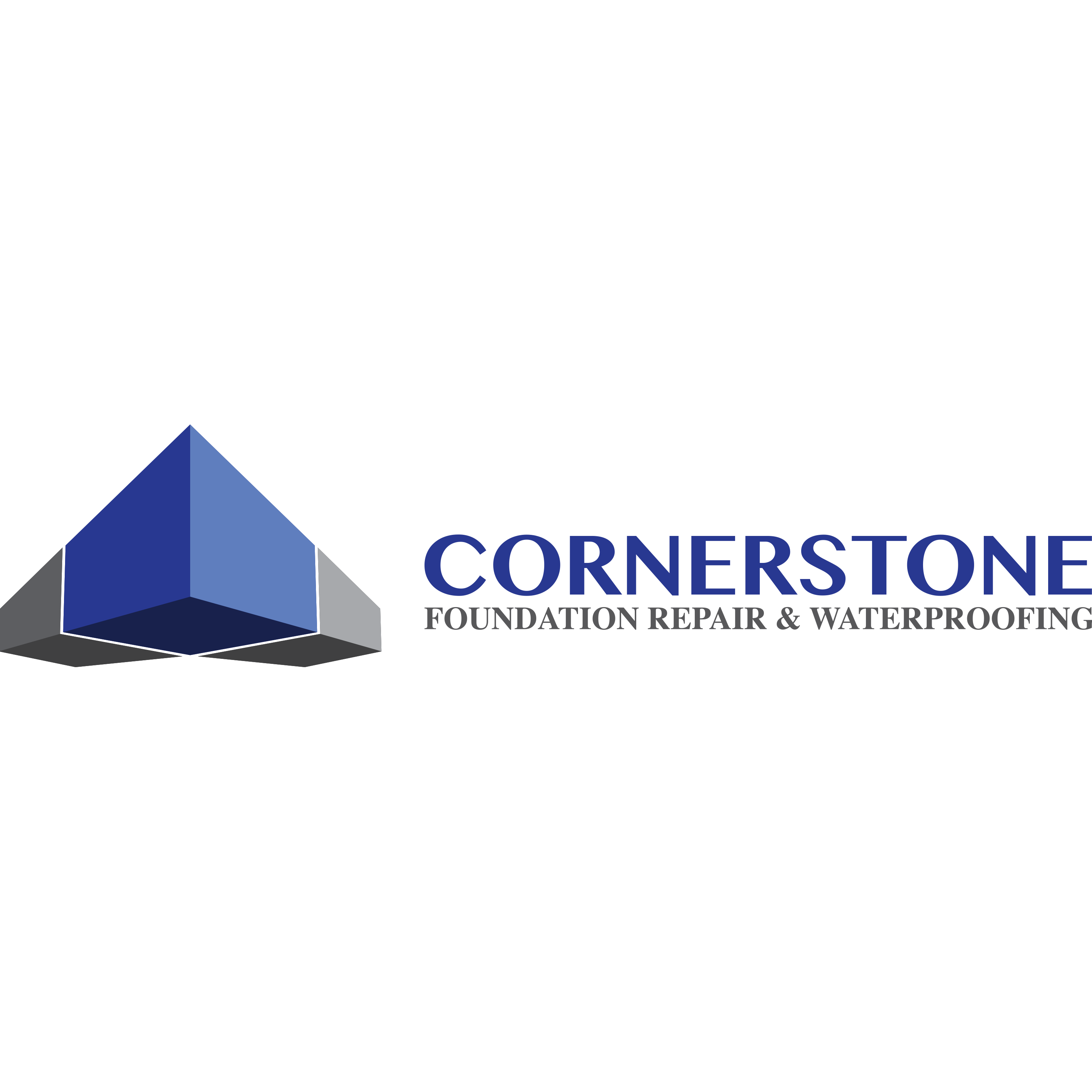 About Cornerstone Business Solutions, LLC