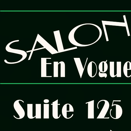 Salon En Vogue - Lynnwood, WA - Beauty Salons & Hair Care