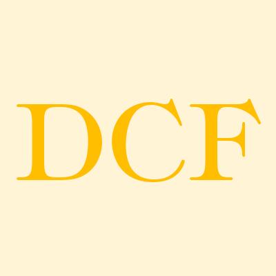 Davenport's Custom Framing, LLC
