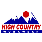 High Country Work Wear