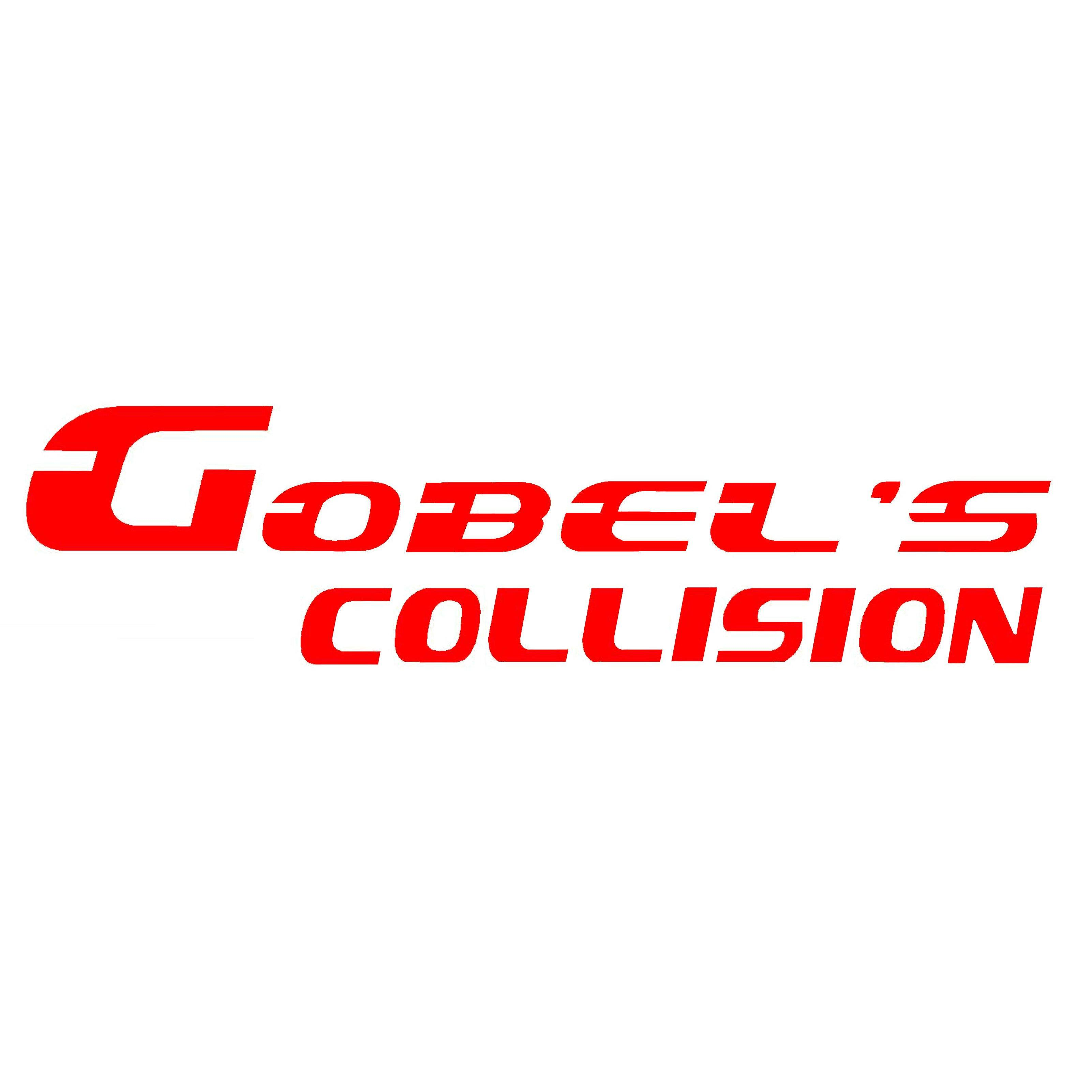 Gobel's Collision Repair, Inc.