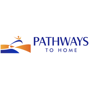 Pathways To Home image 0